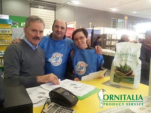 casa_ornitalia_2