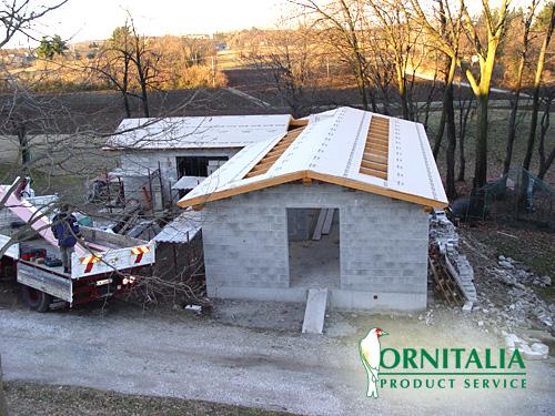 foto-CASA-ORNITALIA_3