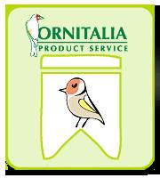 ico_punto-affiliato-ornitalia