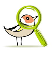 ico_ricerca-ornitalia