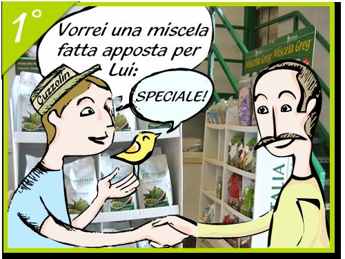 storyboard_vignetta_1
