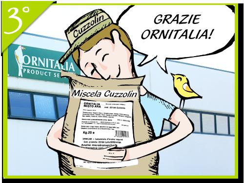 storyboard_vignetta_3